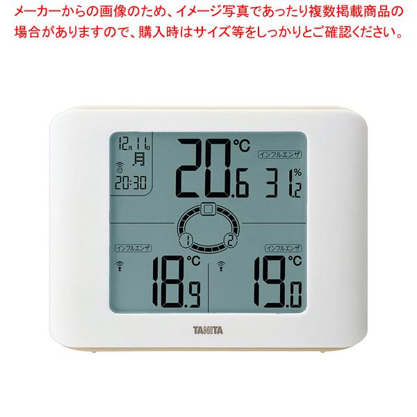 コンディションセンサー TC400 【メイチョー】