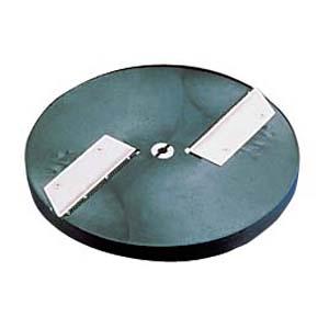 ミニスライサーSS-350・A用 千切円盤 SS-3012【メイチョー】【万能調理機 ツマキリ スライサー 千切り】