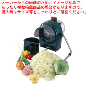 マルチスライサー DX-100 【メイチョー】