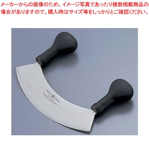 WT18-8ミンシングナイフ 4730 15cm【 野菜刻み用 包丁 カッター スライサー 】 【メイチョー】
