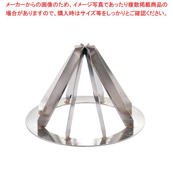 LT ウェッジャーカッター CAX204 用替刃 CAX004 4切用 【メイチョー】
