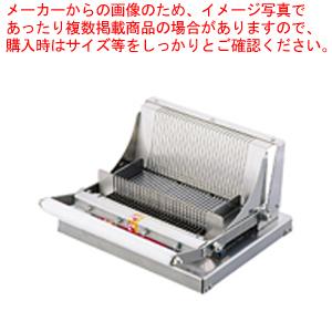 玉子カッター 28枚刃 TC-T7【 玉子カッター 】 【メイチョー】