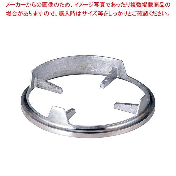 スーパージャンボバーナー用中華五徳 MG-12型ジャンボ用 【メイチョー】