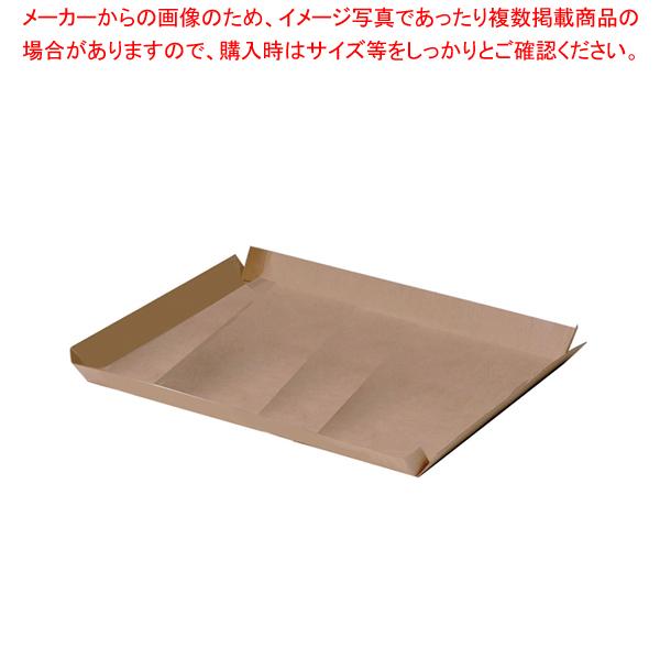 食用油濾過機 オイルフィルター用濾紙 NOFA18R用(60枚入) 【メイチョー】