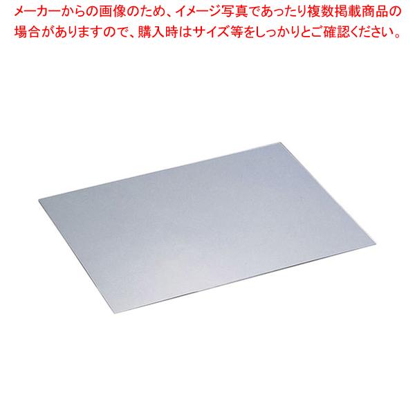 シンクマット 1820×910×3mm【 メーカー直送/代引不可 】 【メイチョー】