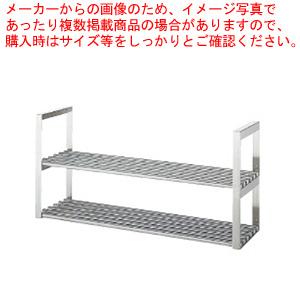18-0吊下棚 JPW型 JPW-6025 【メイチョー】