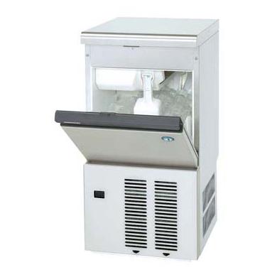 製氷機キューブアイスメーカー IM-25M-1(空冷) 【メイチョー】
