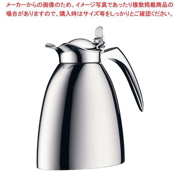 アルフィ ホテルデザイン 1.0L AFTE-1000S 【メイチョー】