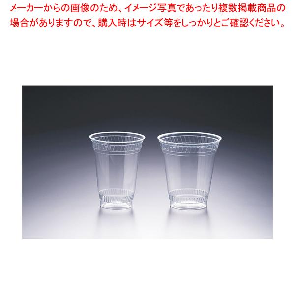 PP飲料コップ (1000入) BIP-432D 14オンス 【メイチョー】