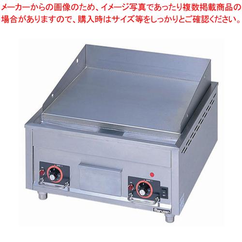 電気グリドル MEG-066 【メイチョー】