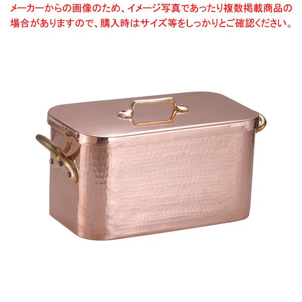 モービル 銅 ブレゼール 2153.40 400×230mm 【メイチョー】