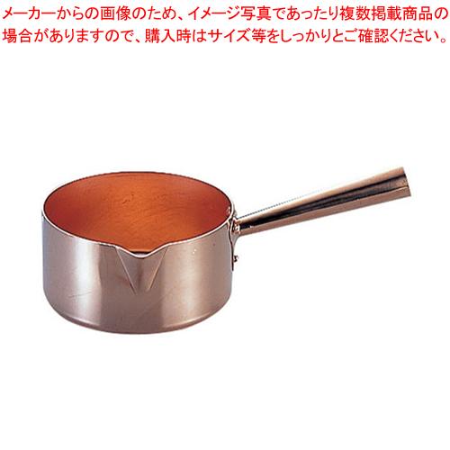 モービル 銅 ポエロン 2194.12 φ120mm 【メイチョー】