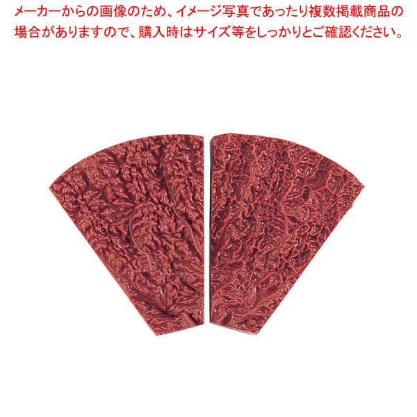 マトファ シリコン葉型(アメ細工用) E26 80535【 モールド 】 【 バレンタイン 手作り 】 【メイチョー】