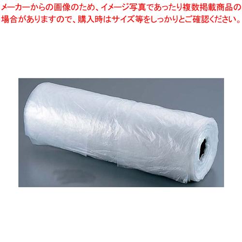 使い捨てラックカート用カバー 630mm 970014(500枚入)【 厨房用カート 】 【メイチョー】