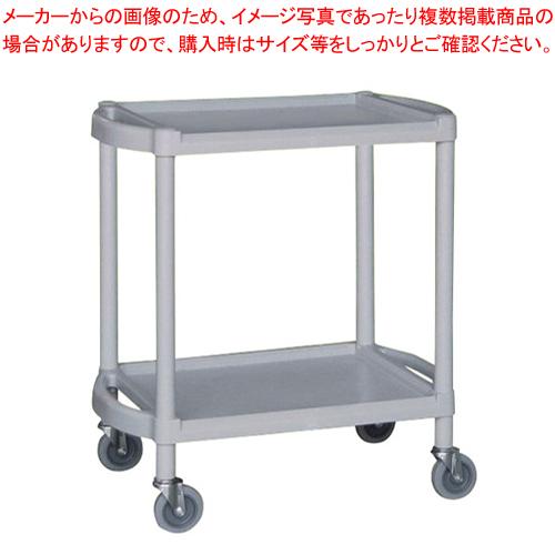 ニュー ユーティリティカート YS-101A【メイチョー】【厨房用品 調理器具 料理道具 小物 作業 】