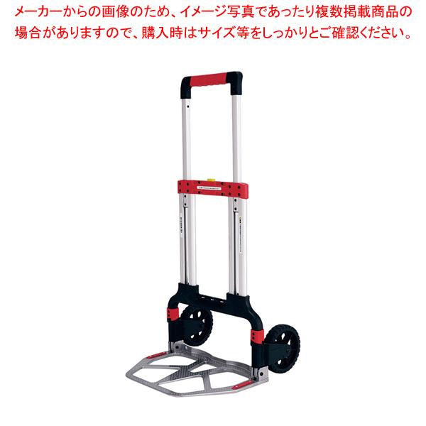 折りたたみ式台車 MTCー100R 【メイチョー】