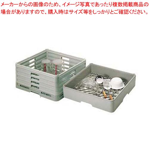 弁慶 オープンラック オープン-125 【メイチョー】