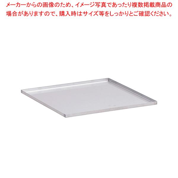 TKG 18-8グラスラックキャリー 用底板 【メイチョー】