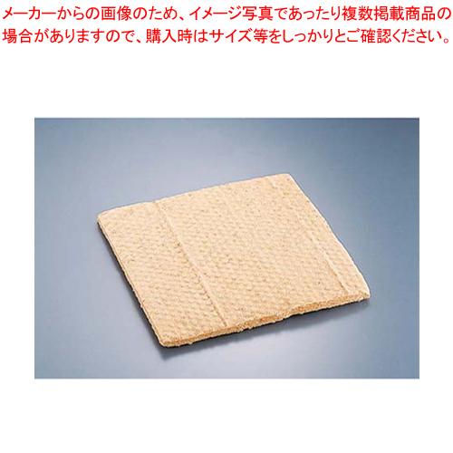 油吸着剤 イーマット(50枚入)【 ゴミ受け ネット 】 【メイチョー】
