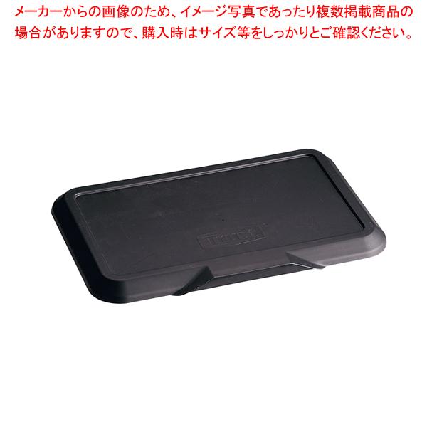 トラスト クリーニングカート用 トラッシュバッグカバー5012 【メイチョー】