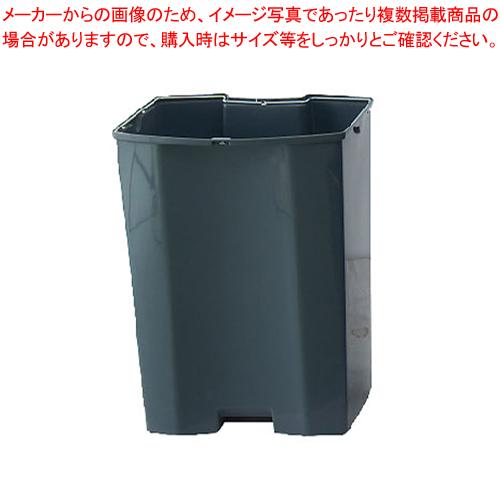 トラスト ステップオンコンテナ用 リジットライナー1415 【メイチョー】