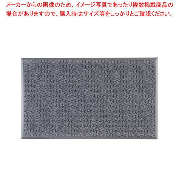 タイヤトラック HD (屋内用マット) TEHD35AC 【メイチョー】