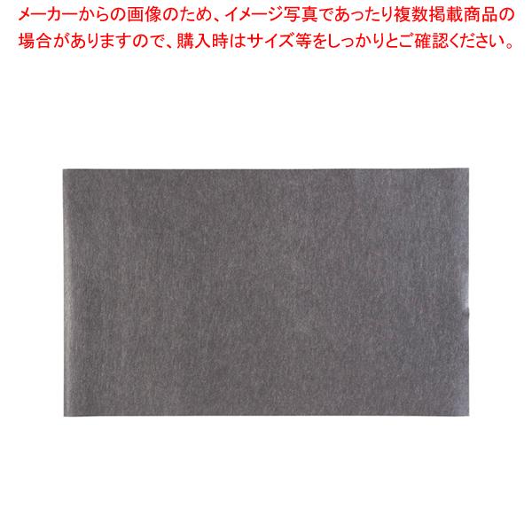 3M交換用油とりマット マット150J(5枚入) 【メイチョー】
