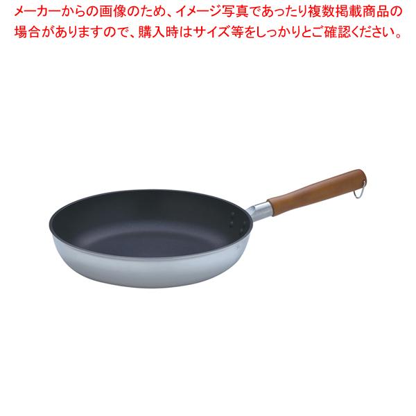 匠技 フライパン 30cm 【メイチョー】