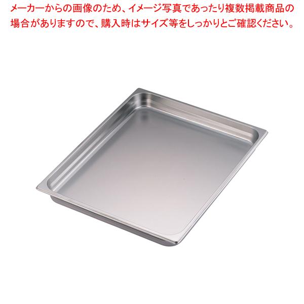 ヴォルラース18-6スーパーパンSP5 2/1 65mm 210651 【メイチョー】