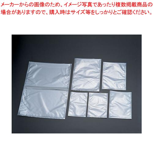 飛竜 BNタイプ BN-7 (1000枚入)【メイチョー】【メーカー直送/代引不可】