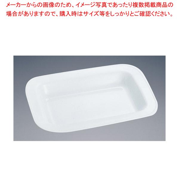 SW角チェーフィング用陶器 16インチ シングル用 【メイチョー】