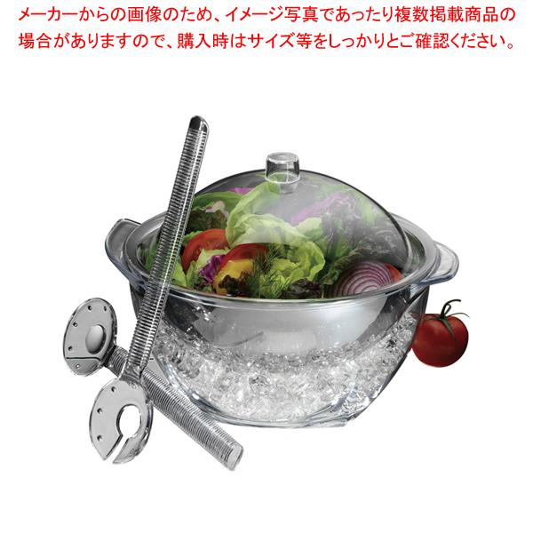 プロダイン アイスド・サラダ IC-30 【メイチョー】