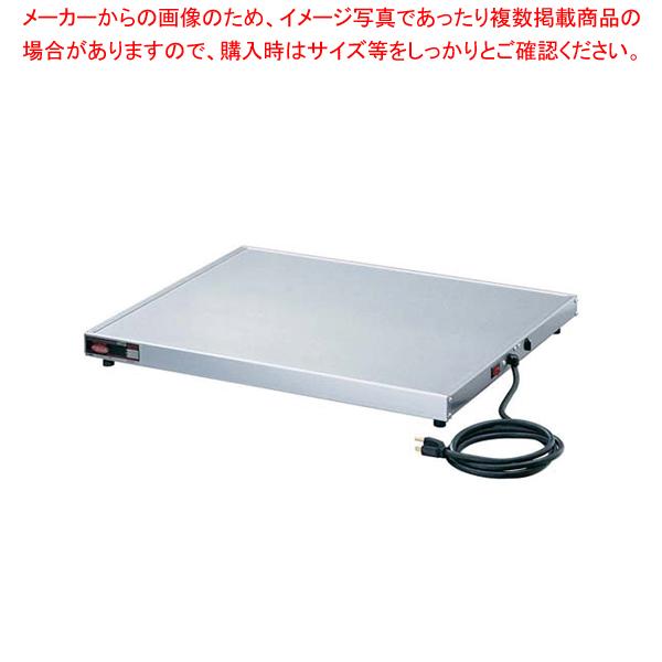 ハトコ ヒートシェルフ GRS-18-I【 メーカー直送/代引不可 】 【メイチョー】