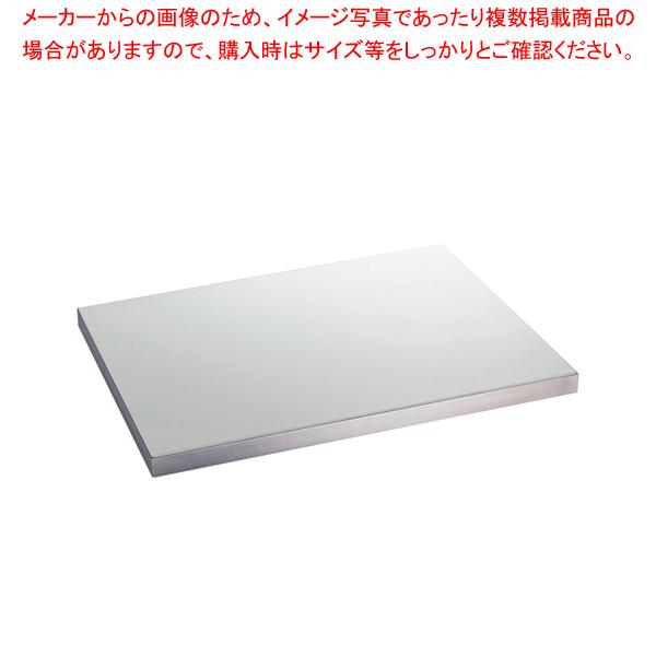 タイジ プレートヒーター PH-640(GW) 【メイチョー】