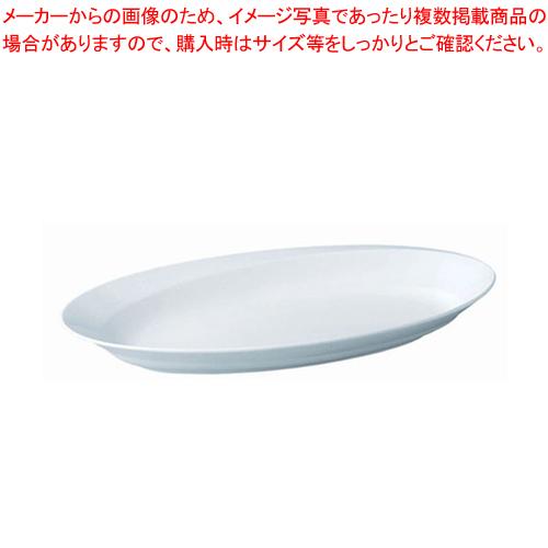 ステラート50cmオーバルフィッシュプラタ 50180-5175【メイチョー】【NARUMI【ナルミ】 洋食器 】
