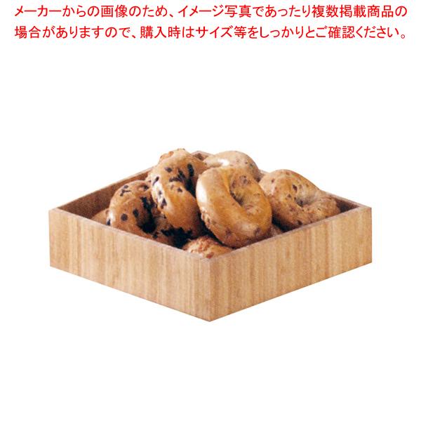 チェンジアップライザースクエア用Dトレイ M 1477-10-60 【メイチョー】