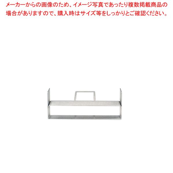 シナリオ プレゼンター(木枠)用スタンド 54 9377961 【メイチョー】