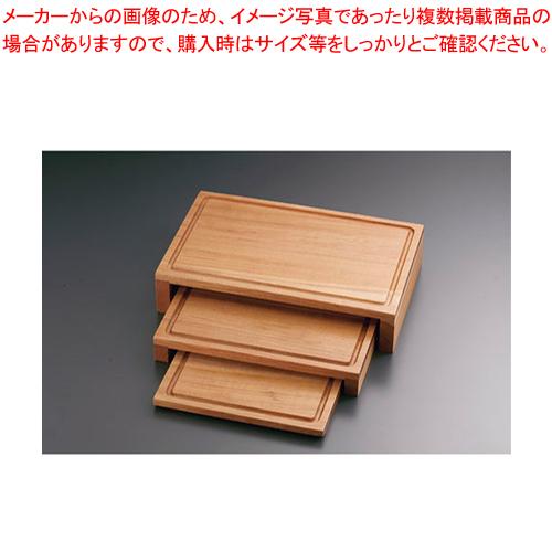 木製 ライザープレートセット CH-801 【メイチョー】