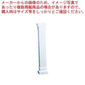 FB944【 【メイチョー】 メーカー直送/代引不可 】 ウェディングケーキプレートセットBタイプ