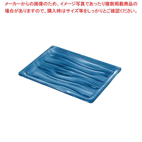 グッチーニ トレー 2017 0276 XL ブルー 【メイチョー】