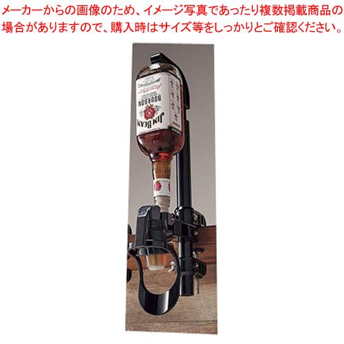 ワンショットメジャー1本用 クランプ式セット H-60ml 【メイチョー】