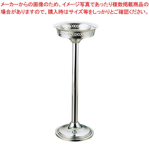 TY 18-8シャンパンクーラースタンド【 シャンパンクーラースタンド 】 【メイチョー】