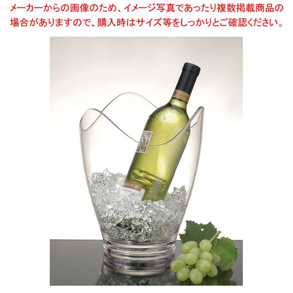 プロダイン ワインバケット サルサ AB-21 【メイチョー】