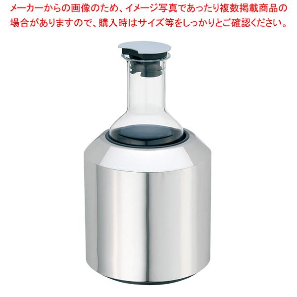 フレリック ガラスエレガンスカラフェ ESC-012E 【メイチョー】