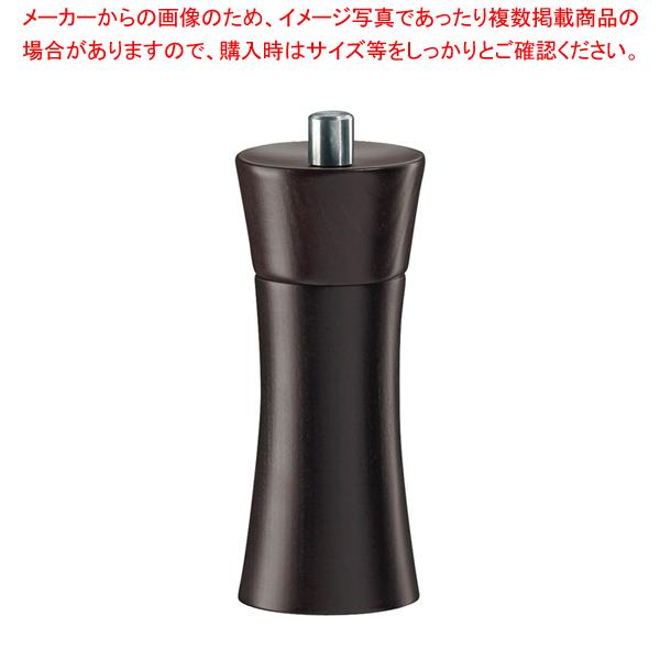 ザッセンハウス フランクフルト PM ウェンジステイン 14cm 【メイチョー】