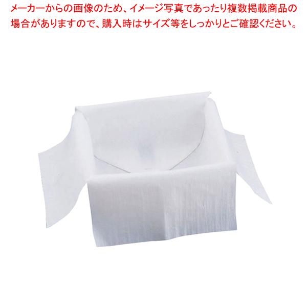 ライスガード(1ケース 250枚入) 5kg用 【メイチョー】