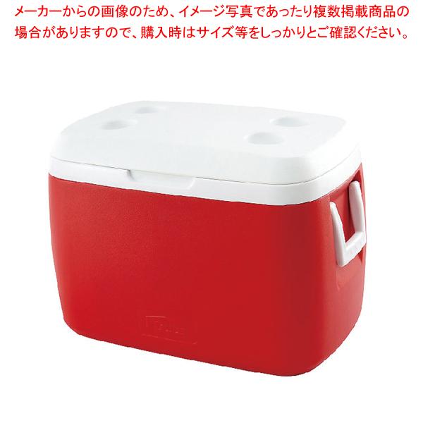トラスト インスレートボックス 8714 55L 【メイチョー】