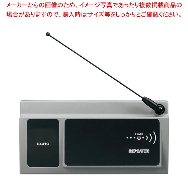ファクト イン コール 中継機器 F-500【メイチョー】<br>【メーカー直送/代引不可】