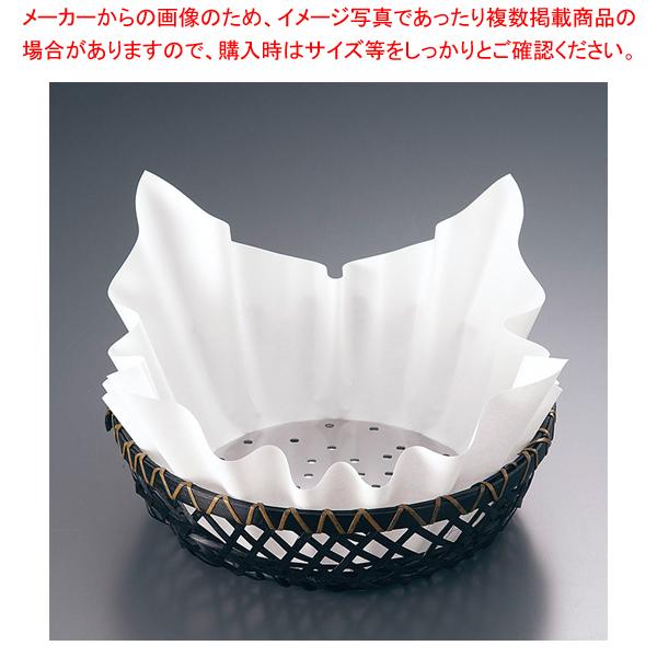 紙すき鍋 奉書 (300枚入) 角 M33-266 【メイチョー】