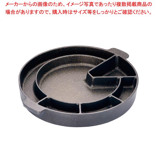 チーズタッカルビ鍋 三角5ポケット 【メイチョー】